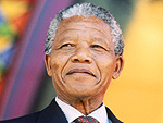 Nelson Mandela: His Life in Pictures | Nelson Mandela