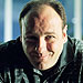 James Gandolfini's Genius 'Resided in Those Sad Eyes,' Says Sopranos Creator | James Gandolfini