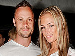 Oscar Pistorius's Shocking Fall from Grace in 5 Clicks | Oscar Pistorius