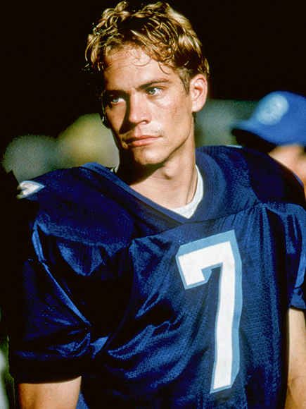 paul walker varsity blues -#main