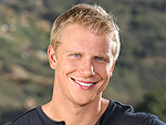 Bachelor Sean's Road to the Final Rose in 5 Clicks | Sean Lowe