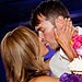 Reality Romances That Worked | Ryan Sutter, Trista Rehn