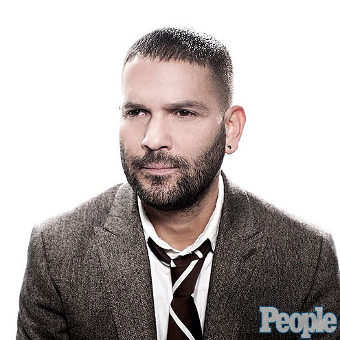 guillermo diaz nude photo