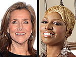 You Decided: 10 People Who Should Co-Host The View | Meredith Vieira