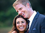 Stars Saving Themselves for Marriage | Sean Lowe