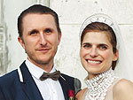 Weddings with the Biggest VIP Guest Lists | Lake Bell