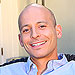 Harley Pasternak: 5 Easy Moves You Should Do at the Gym | Harley Pasternak