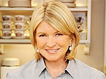 What's Martha Cooking For Thanksgiving?