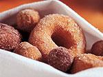 Make Tom Colicchio's Top 3 Thanksgiving Desserts