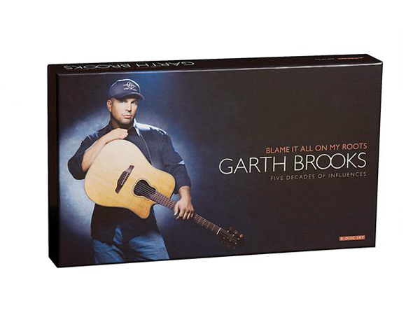 Gift Guide: The Best Holiday Presents for Country Music Fans - Great Ideas : People.com