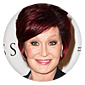/people/i/2013/greatideas/bundles/131007/sharon-osbourne-280.png