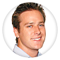 /people/i/2013/greatideas/bundles/131230/armie-hammer-280.png
