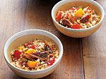 Erin Gleeson Quinoa Fall Salad