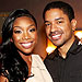 Brandy and Ryan Press End Engagement | Brand