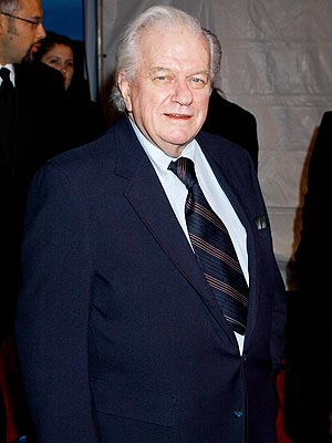 Charles Durning Dies at 89