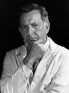 Jack Klugman Dies at 90