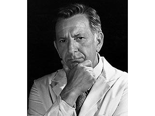 Jack Klugman Dies at 90