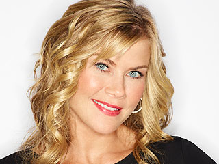Alison Sweeney: Biggest Loser Contestants Struggle with Temptation | Alison Sweeney