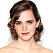 The One Thing Emma Watson 'Will Do Anything' For