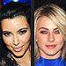 Kim Kardashian & Julianne Hough Make Readers Angry – and Sad – This Week | Jessica Simpson, Julianne Hough, Kim Kardashian