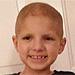 Heroes Among Us: 8-Year-Old Boy's Spirit Kept Alive Through Strangers' Generosity