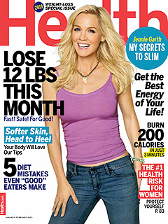 Jennie Garth on Dating: &#39;Looks Aren&#39;t Important to Me&#39; | Jennie Garth