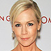 Jennie Garth on Dating: 'Looks Aren't Important to Me' | Jennie Garth