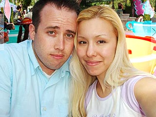 Jodi Arias Lied in Her Diary, Met Up with Another Lover After Mormon Murder