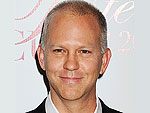 Meet Ryan Murphy's Newborn Son Logan