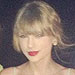See Taylor Swift Harry Styles Make Friends in the Caribbean