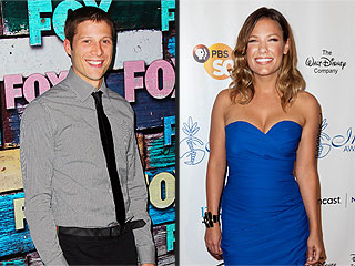 Friday Night Lights Star Zach Gilford Is Married! | Zach Gilford
