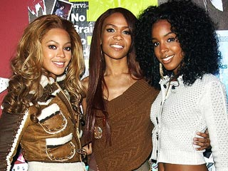 Michelle Williams Denies Destiny&#39;s Child Super Bowl Reunion &#8211; Do You Believe Her?