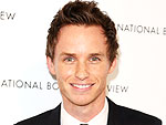 What's Les Mis Heartthrob Eddie Redmayne's Surprising Style Secret?