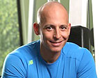 Harley Pasternak&#39;s Must-Read Fit Tips | Harley Pasternak