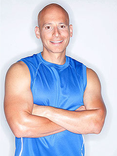 Harley Pasternak: How Alcohol Can Sabotage Your Goals | Harley Pasternak