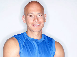 Trying Weight Loss Cheats? Trainer Harley Pasternak Has Some Warnings | Harley Pasternak