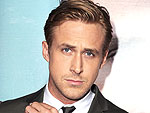 Loving the (Very!) Private Ryan Gosling | Ryan Gosling