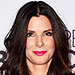 Sandra Bullock Wins Favorite Humanitarian at People's Choice Awards