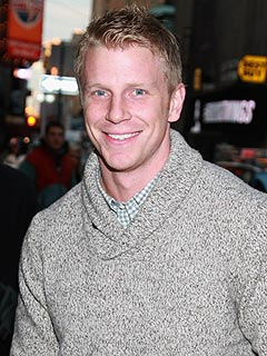 Sean Lowe: I&#39;m Concerned I&#39;m Wasting My Time on The Bachelor