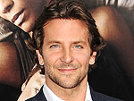 What Will Bradley Cooper Be Doing at the SAG Awards? | Bradley Cooper