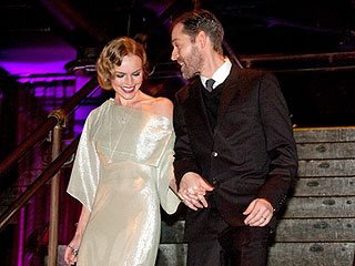 PHOTO: Kate Bosworth Sparkles at Surprise '20s-Themed 30th Birthday Bash | Kate Bosworth