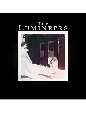 Five Things to Know About The Lumineers| Grammy Awards 2013, TV Shows, News Franchises