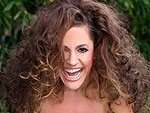Marissa Jaret Winokur Blogs: Did I Gain Self-Confidence After Losing Weight?