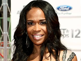Michelle Williams on Depression Battle: It's Okay to Get Help | Michelle Williams (Musician)