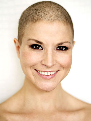 Diem Brown Recommits to Her New Year's Resolutions| Celebrity Blog, Health, Diem Brown