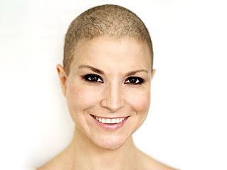 Diem Brown Wants You to Be Her Valentine