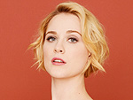Evan Rachel Wood Debuts Her (Mini) Baby Bump at Sundance | Evan Rachel Wood