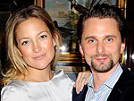 Who&#39;s Giving Kate Hudson Relationship Advice? | Goldie Hawn, Kate Hudson, Kurt Russell
