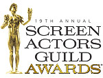 Watch the SAG Awards Live with PEOPLE