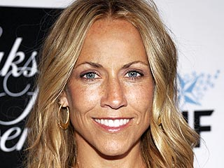Sheryl Crow 'Felt Bad' for Lance Armstrong After Doping Confession | Sheryl Crow, Lance Armstrong, Oprah Winfrey